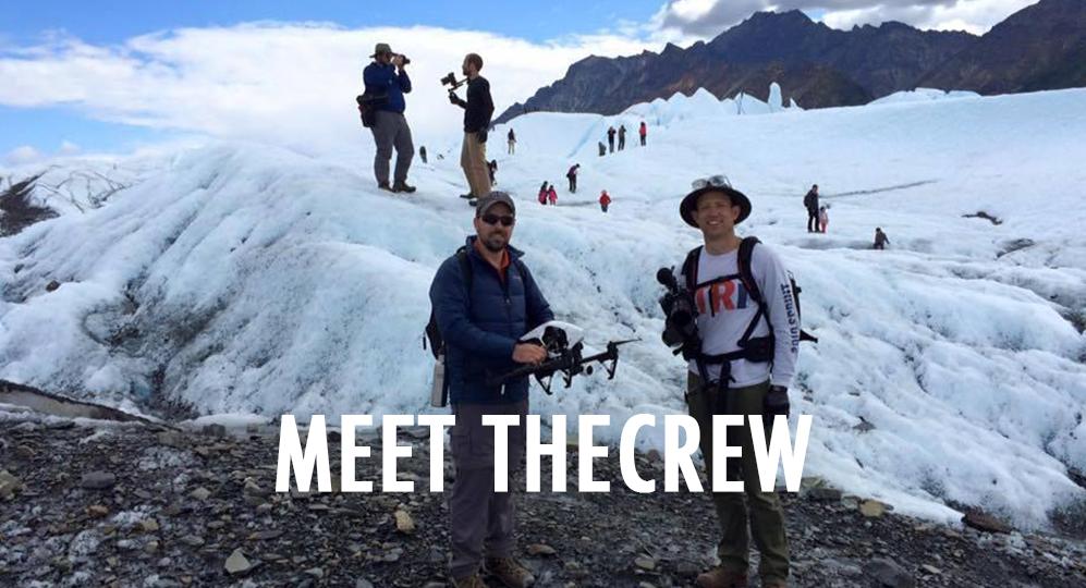 00 Meet the Crew