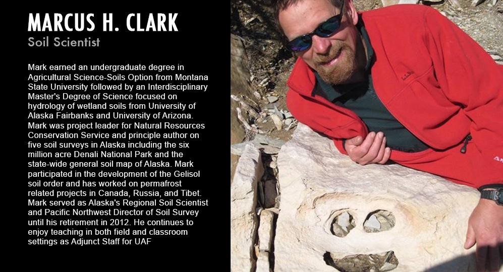 02 Mark Clark