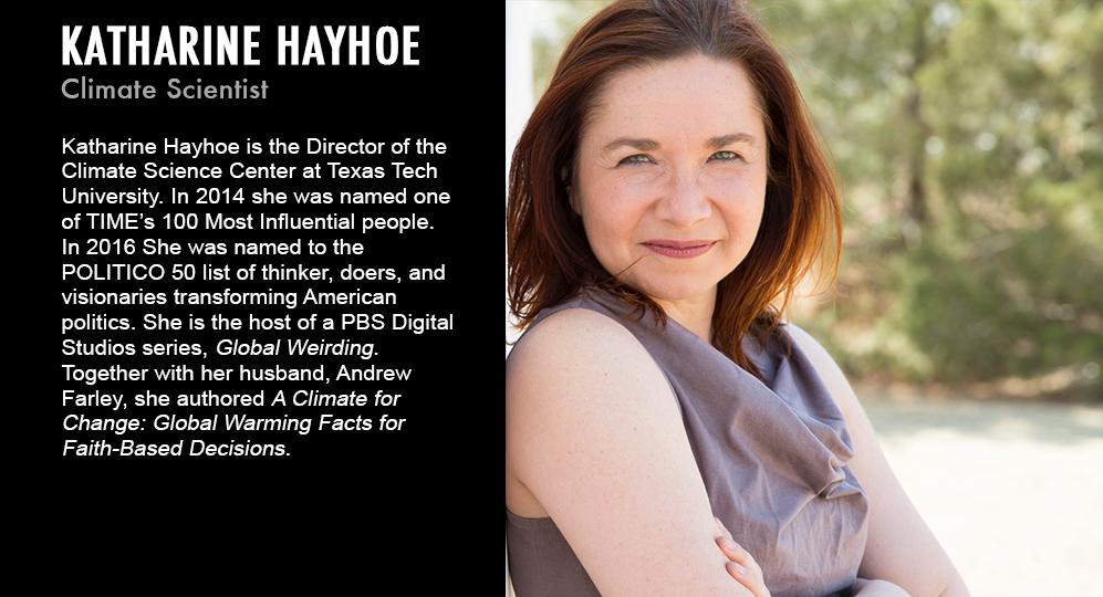 Hayhoe